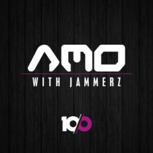 AMO 011: There can only be One! (Afro Samurai)